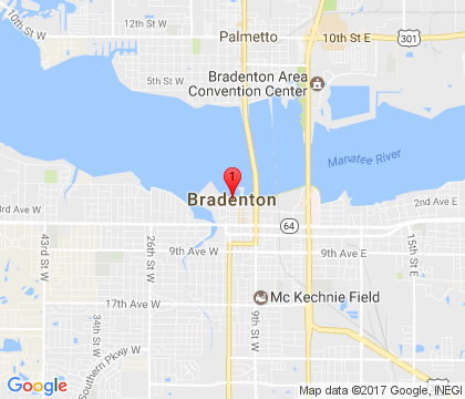Bradenton Locksmith Store Bradenton, FL 941-676-3449
