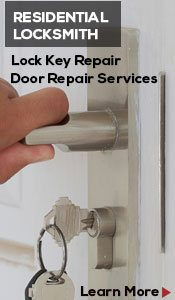 Bradenton Locksmith Store, Bradenton, FL 941-676-3449